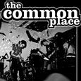 common-place-thumbnail.jpg