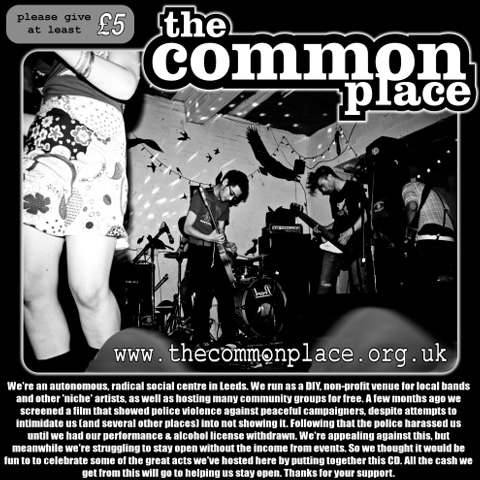 common-place5.jpg