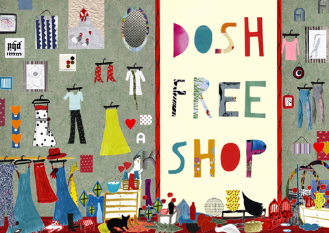 doshfreeshop%20screen%20copy.jpg