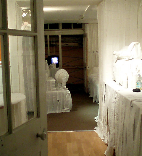downstairs-6.jpg