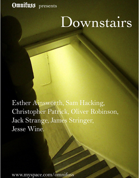 downstairs.jpg