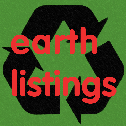 earth_listings_image.jpg