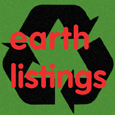 earth_listings_thumb.jpg