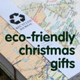 eco%20gifts%20thumb.jpg