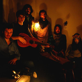 fleet-foxes-1.jpg
