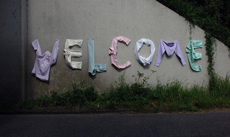 graffitti-welcome.jpg