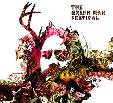 greenman-1%20copy.jpg
