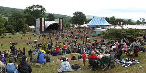 greenmanfestival2007.jpg