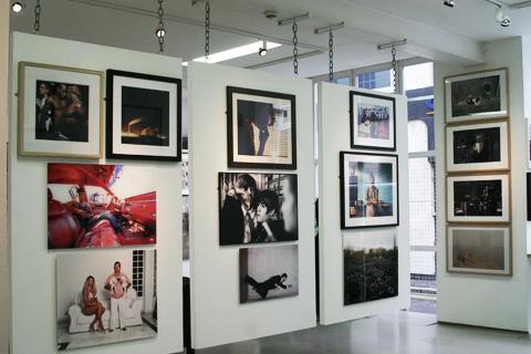 host_gallery_01.jpg