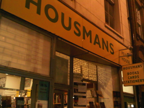 housemans4resized.jpg