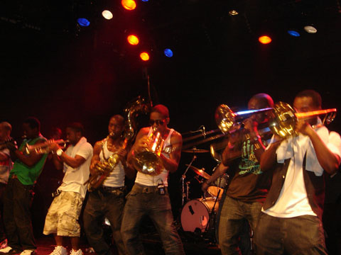 hypnotic%20brass%20ensemble-main.jpg