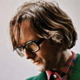 jarvis_cocker-photo.jpg