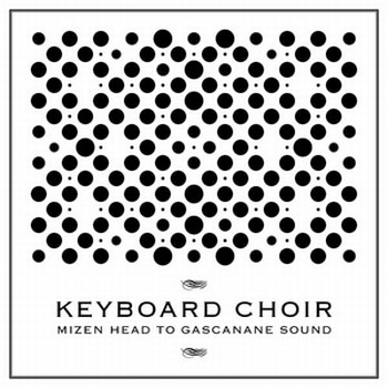keyboard%20choir%20album.jpg