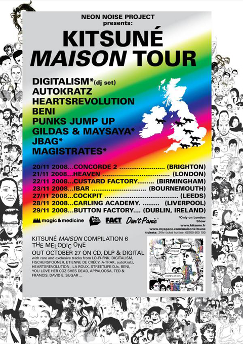kitsune_maison_tour_uk.jpg