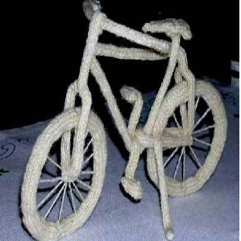 knitted%20bike.jpg