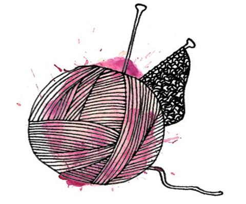 knitting%20ball.png