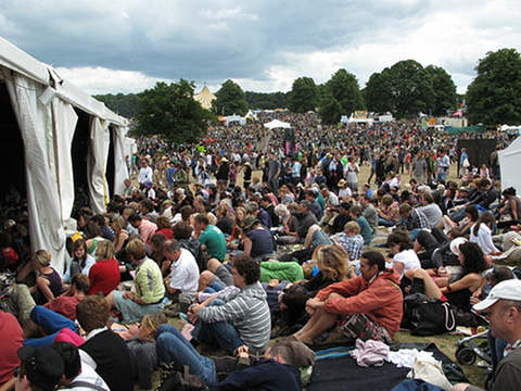 latitude-crowd.jpg