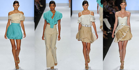 leanne-marshall-project-runway-final-collection.jpg