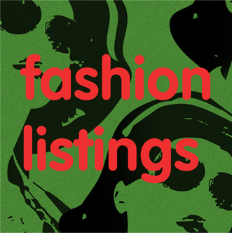 listings.jpg
