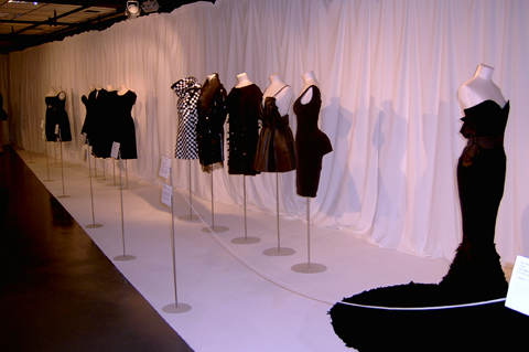little%20black%20dress%20exhibition3.jpg