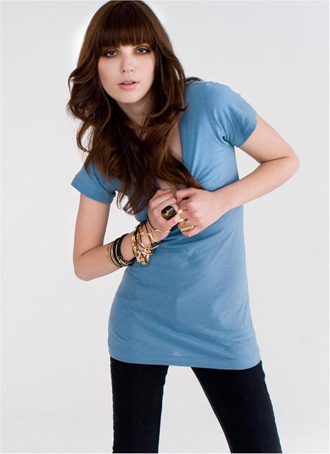lna_blue%20tshirt.jpg