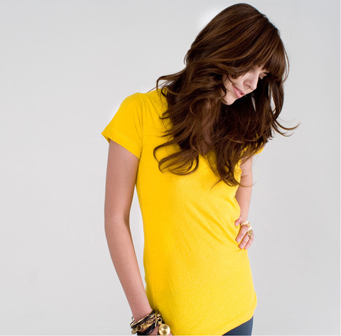 lna_yellow%20tshirt.jpg