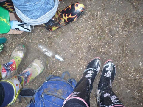 my%20wellies.jpg