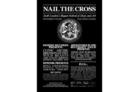 nail%20the%20cross.jpg