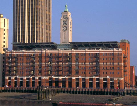 oxo%20tower%20wharf.jpg