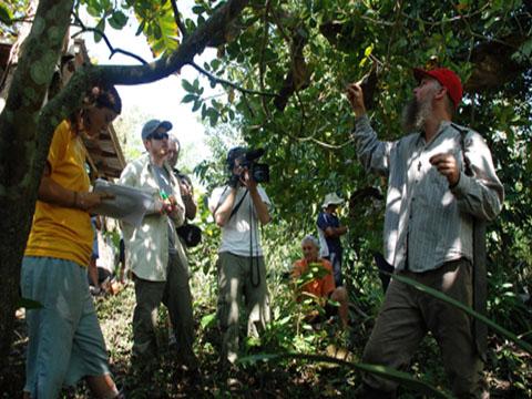permacultureblogpic.jpg