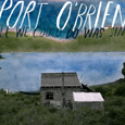port-o%27brien.thumbnail.jpg