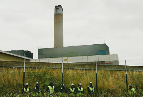 powerstation.jpg