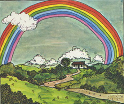 rainbow%201eco%20village.jpg