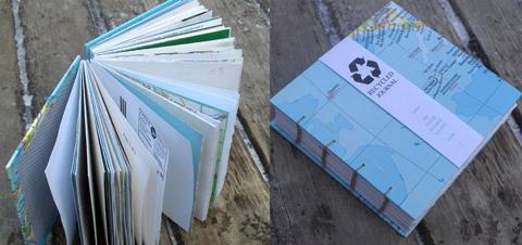 recycledjournal.jpg