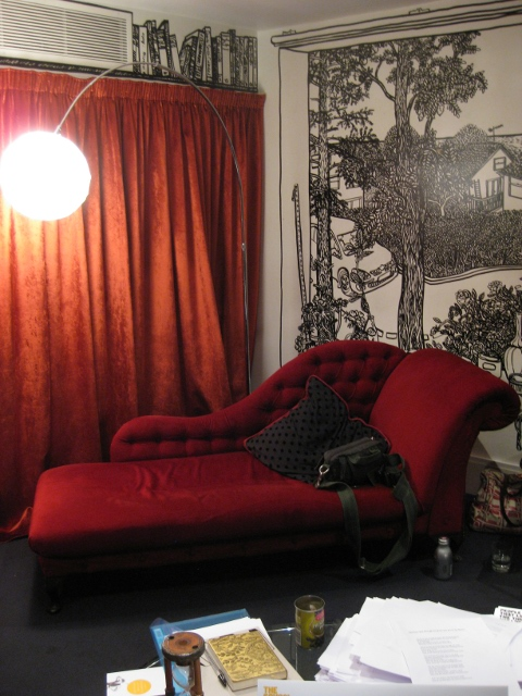 red%20velvet%20therapy%20couch.JPG