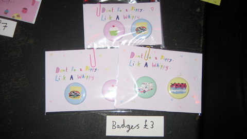 sally%20faulkner%20badges.jpg