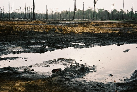 sarowiwa%23_-_Puddle_and_oil_CNV00010.jpg