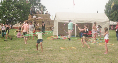 secret%20garden%20party%20hula%20hooping.jpg