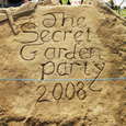 secret%20garden%20party%20sand%20thumb.jpg