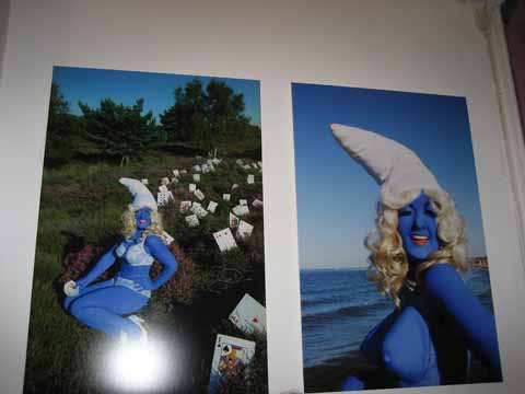 smurfette%20the%20girls.jpg