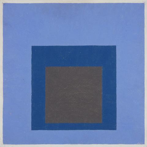 squared1.jpg