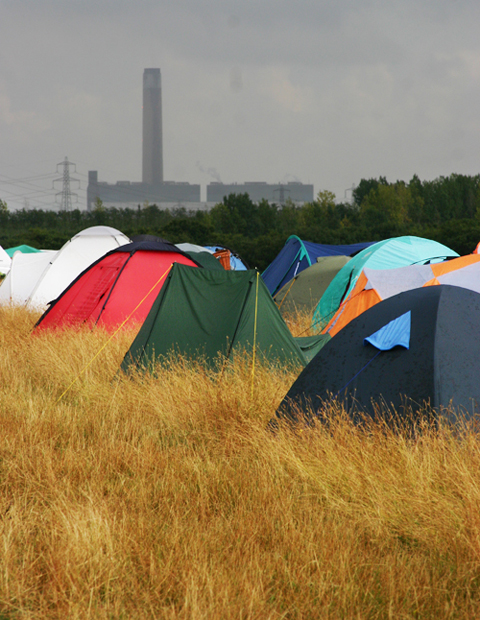 tents%20and%20power.jpg