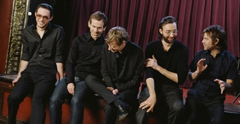the-national-band.jpg