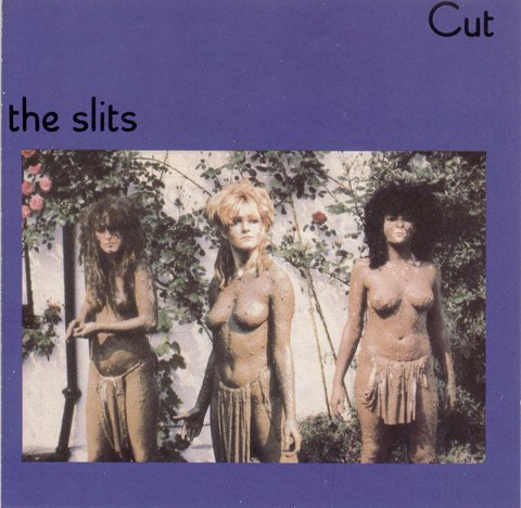 the-slits-cut.jpg
