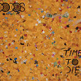 the_dodos_time_to_diethumby.jpg