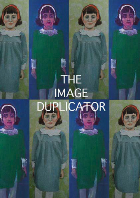 theimageduplicator.jpg