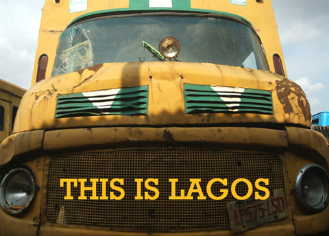 this_is_lagos.jpg