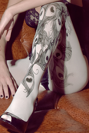 tights_pretty%20peacock%20cropped%202.jpg