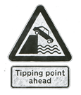tippingpointahead-sign-ready.png