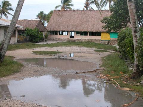 tuvalufloods.jpg